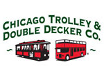 ChicagoTrolley