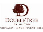 DoubleTree_Chicago