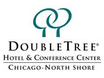 DoubleTree_Chicago_Northshore