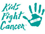 Kids_Fight_Cancer
