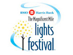 MagMile_Lights_Fest