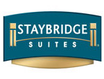 StaybridgeSuites
